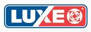 Подбор фильтров lux-oil